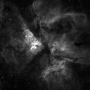 NGC3372 Eta Carina Nebula,                                turbo_pascale