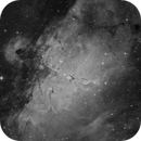 M16,                                skyimages