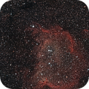 IC1848 ED80 ,                                Laurent
