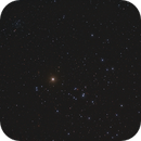 Hyades and NGC 1647,                                OrionRider