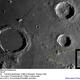 A new Volcanic Complex?,                                Astroavani - Ava...