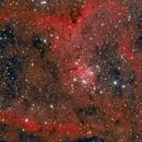 IC1805,                                Davide Manca