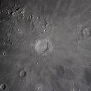 Copernico,                                Jesus Magdalena