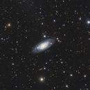 NGC6015,                                Mikhail Boksimer