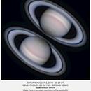 Saturn August 2, 2018,                                  Carlumba93