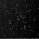 M41,                                Robert Johnson