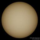 Sun (26.06.2021),                                Luís Ramalho