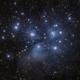 Stellar Jewelbox of the Winter Sky,                                  Alex Roberts