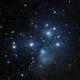 M45,                                jpsc01