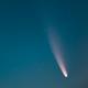 Comet C/2020 F3 (NEOWISE),                                Richard Kelley