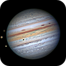 2021年7月21日 米德12寸 木星,                                djf2wgz1314
