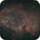 IC1848,                                litobrit