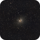 Centaurus A - NGC5128,                                TC_Fenua