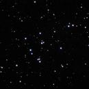 M44 - 20210213 - Evoguide ED50,                                altazastro