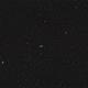 M51 Widefield canon FD200mm,                                Christiaan Berger