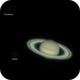 Saturn: July 09, 2020,                                Andrew Burwell