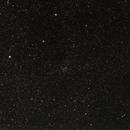 NGC 7086,                                Josef Büchsenmeister