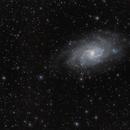 """M33 RC 8"""",                                riccardofiuco"""