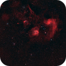Auriga Taurus border_L-eXtreme firstlight,                                J_Pelaez_aab