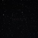 NGC 7013n in SCB Cygnus,                                Thomas Ebert