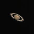 Saturn,                                Rene