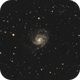 M101,                                astrobrian