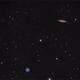 M97 M108,                                Juergen