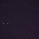 SkyScan 1340,                                Gerard Smit