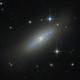 NGC 5866 M102,                                Frank Colosimo