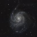 M101,                                PhotoMicQ