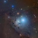 IC348,                                  Eric Coles (coles44)