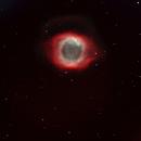 Helix HOO.   Eye of Sauron,                                Amaynez