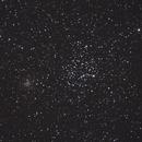 M35,                                fredlarun