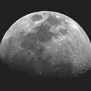 Moon,                                ken_and_sara