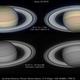 Saturn, june 22-2019,                                Astroavani - Ava...