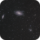 M81, M82, NGC3077 and more,                                petelaa