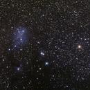 IC 2169,                                Nikita Misiura