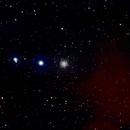 NGC 2419,                                Rob Fink