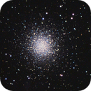 M13 August 2020,                                Remco Hekker