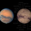 Mars 27 Sep 2020 - 32 min WinJ Composite - Annotated,                                Seb Lukas