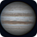 Jupiter UV-IR cut ,                                Marlon