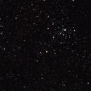 NGC 1027,                                Jirair Afarian