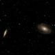 M81,                                ic3rus