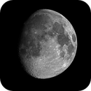 The Moon (2021-04-21),                                Doc_HighCo