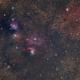 IC 4685,                                Bernd Steiner