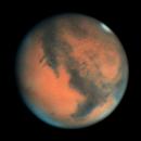 MARS 2020-09-29 21.14UT.R(G)B,                                Alessandro Bianconi