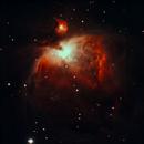 M 42 2,                                Stephan Lenz