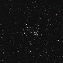 NGC 2281,                                Gary Imm