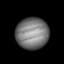 Jupiter,                                Andreas Otte