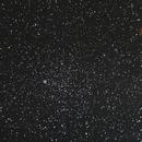 M46+Pln231,                                Corrado Di Noto
